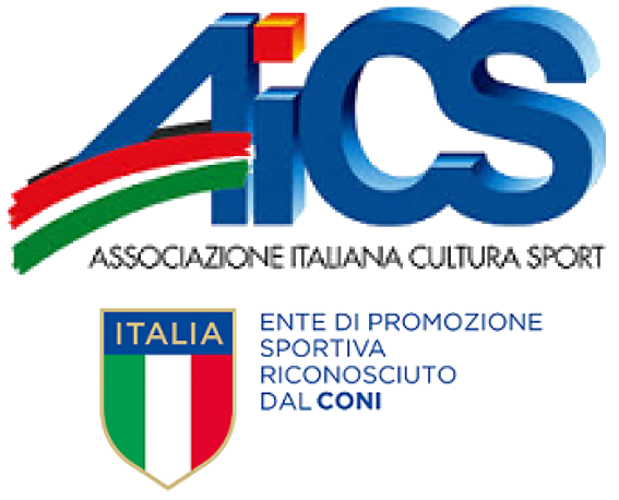 AICS Coni Malatempora APS Affiliazione